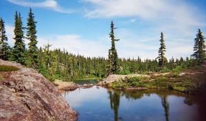 Провинциальный парк Страткона